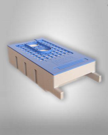 Depósito de mantenimiento para plotters F6070 - F7070