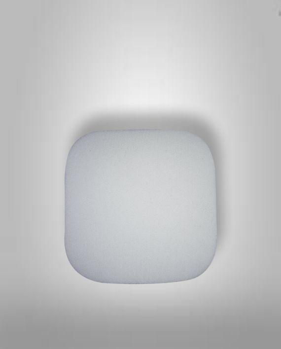 Posavasos PVC Cuadrado Sublimable Fotoshop