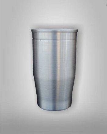 Vaso Aluminio Sublimable