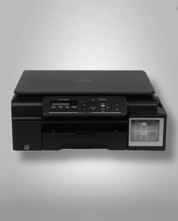 Impresora Brother A4 para Sublimación