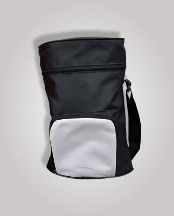 Bolso Matero Sublimable