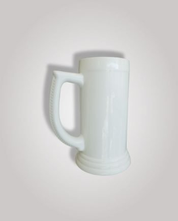 Chopp Plástico Sublimable