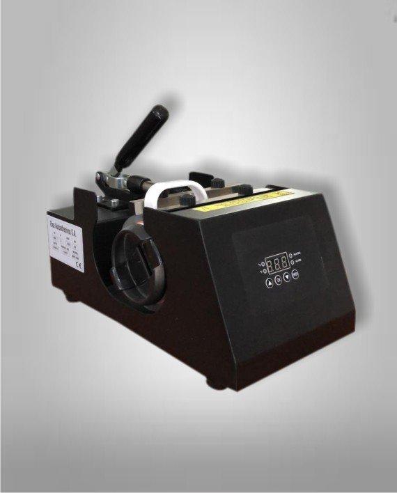 Estampadora de Tazas MP150 FotoShop 2