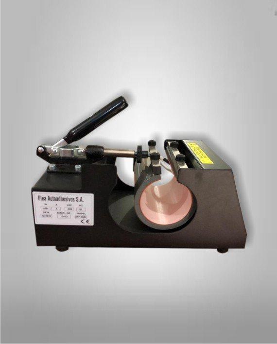 Estampadora de Tazas MP150 FotoShop