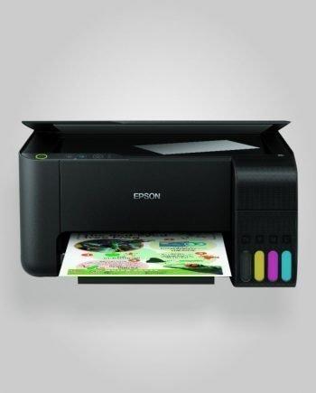 Impresora Epson A4 para Sublimación