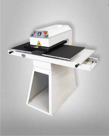 Prensa Automática PTA700 40x50cm