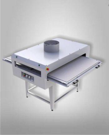 Prensa Térmica Semi-automática PTS 950 BASIC