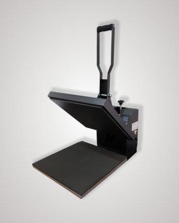 Prensa Térmica HP3802 EL 38x38cm