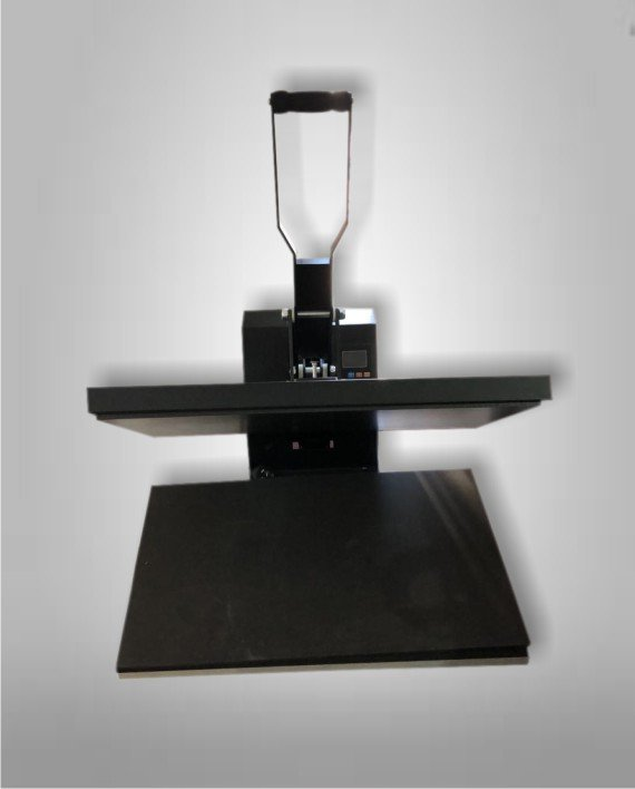 Prensa Térmica HP4602 Plana 40X60cm FotoShop